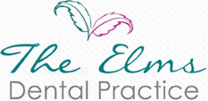 The Elms Dental Practice - Maldon